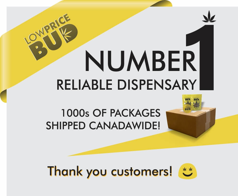 top rated online dispensary