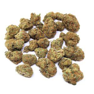 best online weed shop canada
