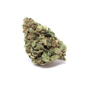 Grade AA+ weed