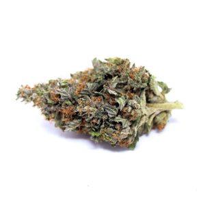 Buy AAA- Grade Weed