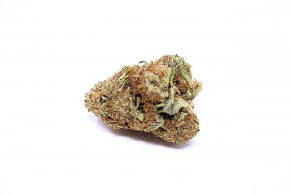 Buy Free AAA strain (3.5 grams) online Canada