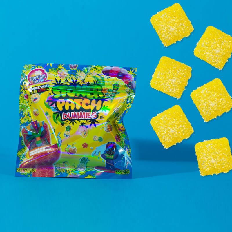 buy edible gummies online