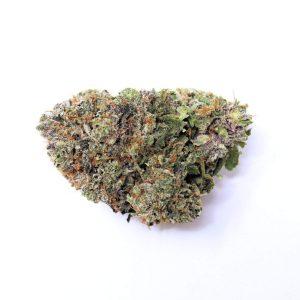 ubc chemo weed