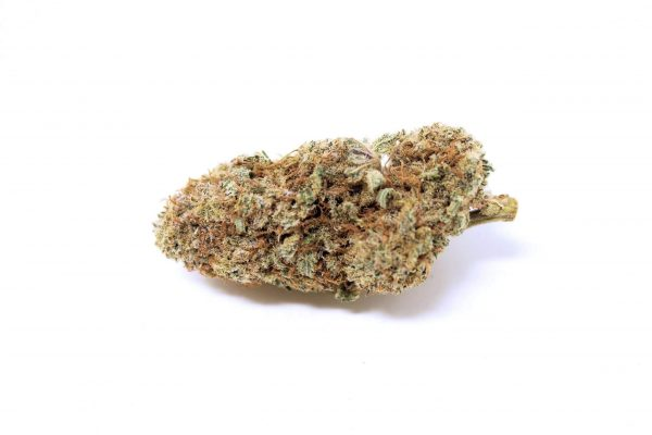 Buy A/AA strain (7 grams) online Canada