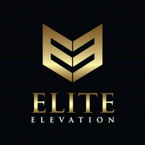 Buy Elite Elevation THCa with Terpene Sauce online Canada