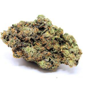marijuana mail order canada