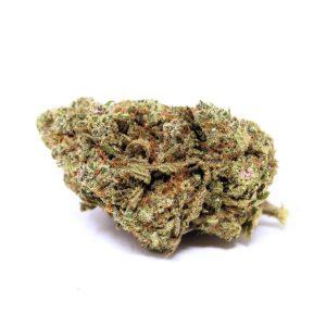 buy weed online canada sale
