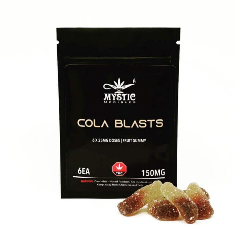 buy cola blasts gummy
