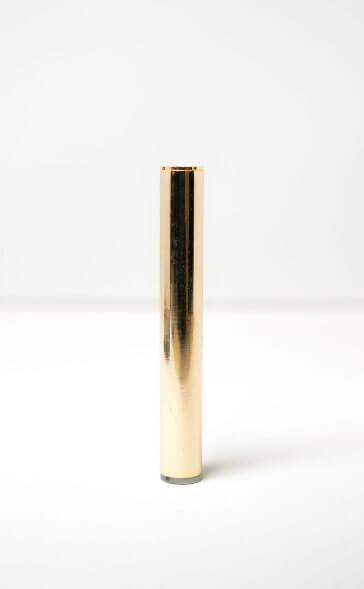 Buy Elite Elevation Gold Battery Pack Pen online Canada