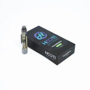 Buy Hooti Vaporizer Cartridge online