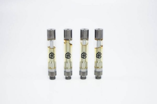 Buy Hooti Vaporizer Cartridge online Canada
