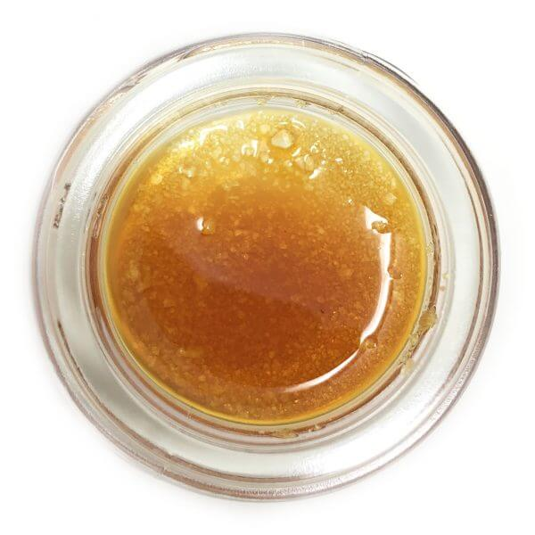 buy live resin terpene sauce