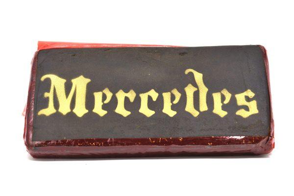 Buy MERCEDES HASH CRUMBS online Canada