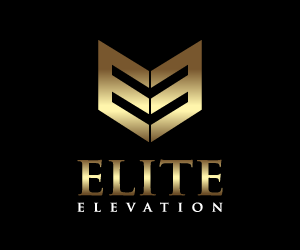 Buy Elite Elevation Shatter online Canada