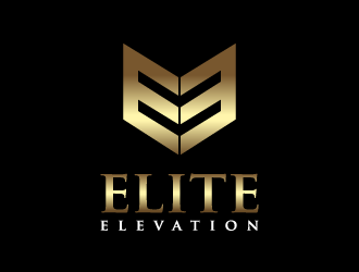 Buy Elite Elevation Live Resin online Canada