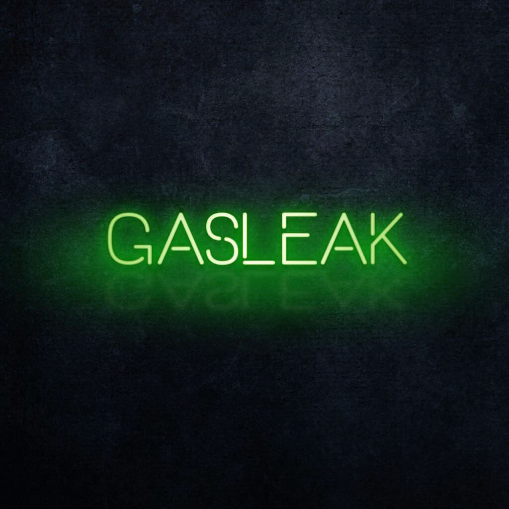 GASLEAK-2