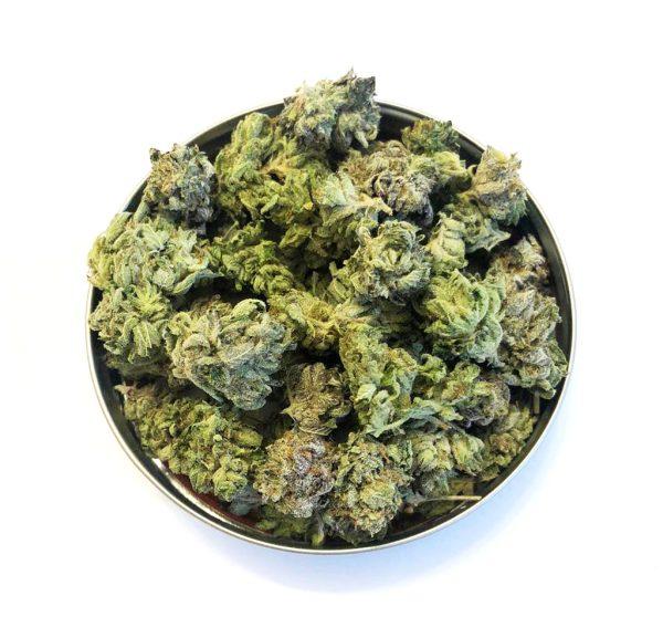 Buy Death Bubba (AAA) 'POPCORN' online Canada