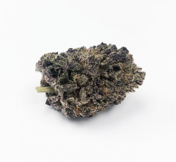 Buy SUPER BLACK DIAMOND AAA+ online Canada