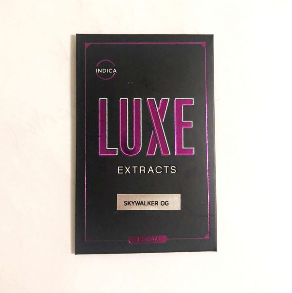 Buy LUXE SHATTER MIXER online Canada