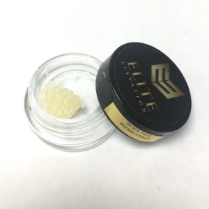 Buy Elite Elevation – 99.99% Wizard Stones – THCa Diamonds online Canada
