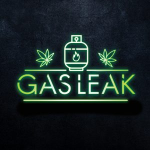 Buy MK ULTRA 'SMALLS' BY GASLEAK online Canada
