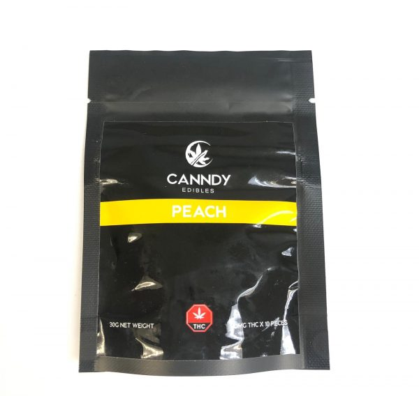 Buy CANNDY EDIBLES MIX N MATCH online Canada