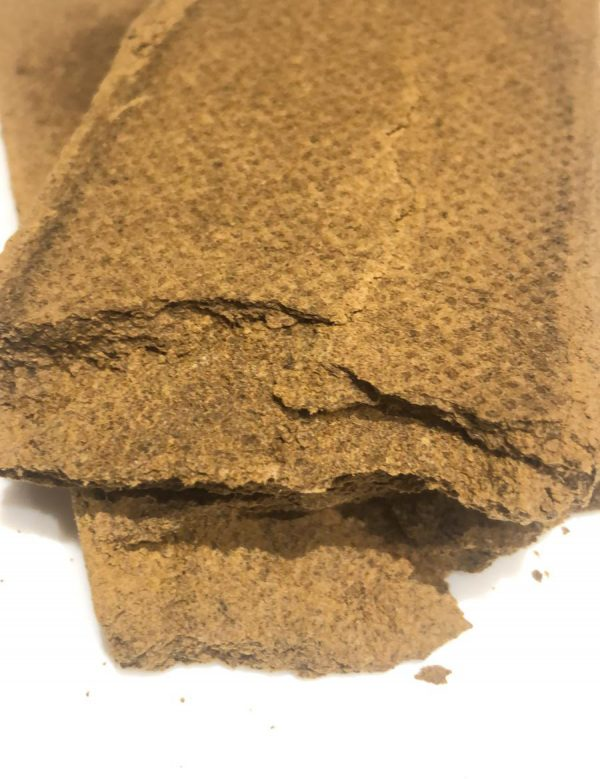 Buy CHOCOLOPE HASH online Canada