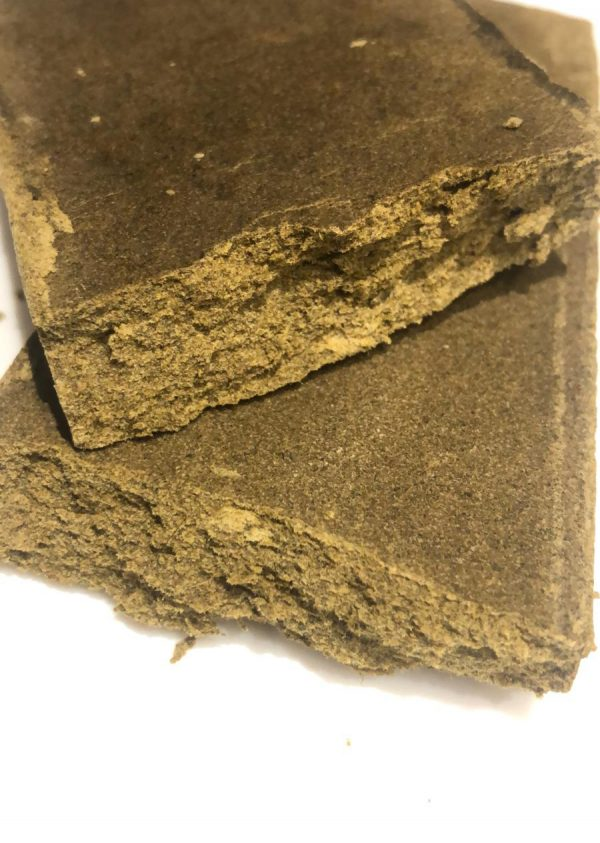 Buy HASH MIX N MATCH – LOCAL BOUTIQUE online Canada