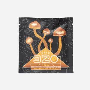 Buy ROOM 920 – Hot Chocolate online Canada