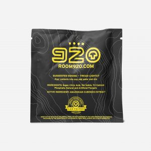 Buy ROOM 920 – Ice Tea online Canada