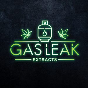 Buy GASLEAK LIVE RESIN DIAMONDS online Canada