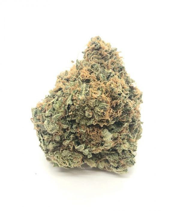 Buy OZ OF THE MONTH – GREASY PINK (AAA+) online Canada
