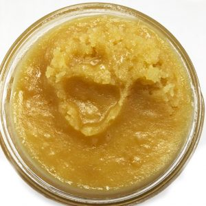 Buy GORILLA BREATH LIVE RESIN (INDICA) online Canada