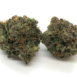 Buy EL HEFFE BY BUBBA KINGS (AAAA) online Canada