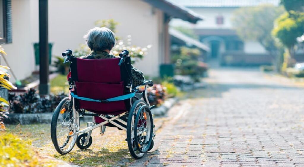 medical marijuana for dementia | Low Price Bud