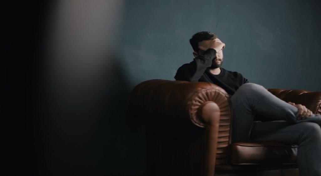 Can Marijuana Help Treat Headaches or Migraines?