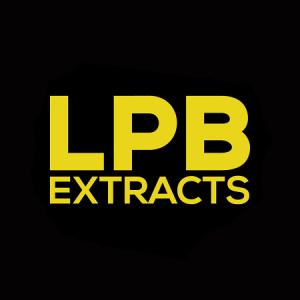 LPB EXTRACTS