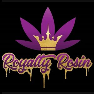 Royalty Rosin