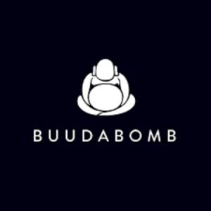 BuudaBomb