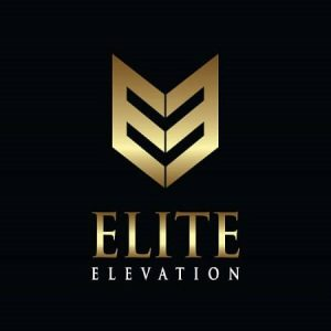 Elite elevation