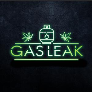 Gasleak