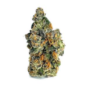 Buy SOPHIE'S BREATH (AAAA) online Canada