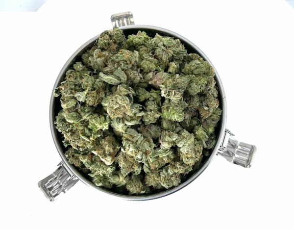 Buy PINK KUSH 'SMALLS' SOURCED BY GASLEAK online Canada