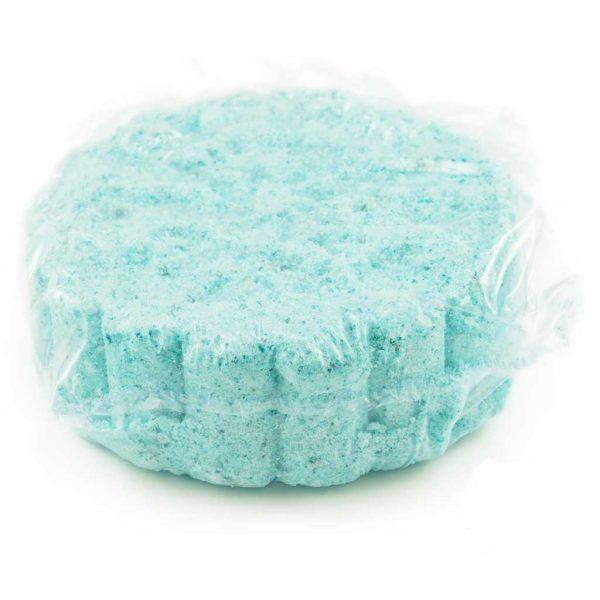 Buy Lavender Puck Drop 100mg CBD online Canada