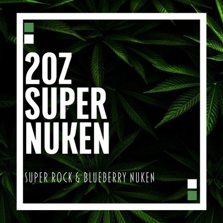 Buy 2 OZ SUPER NUKEN DEAL online Canada