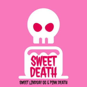 Buy 2 OZ SWEET DEATH DEAL online Canada