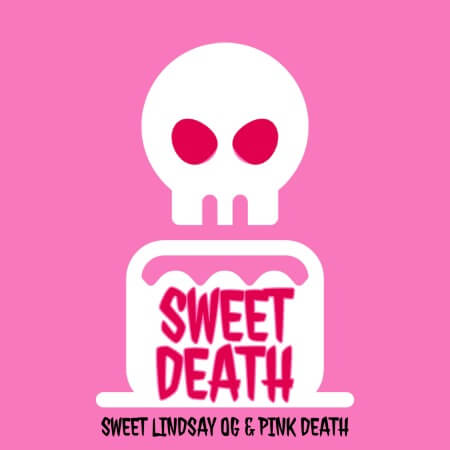 Buy 2 OZ SWEET DEATH DEAL online Canada