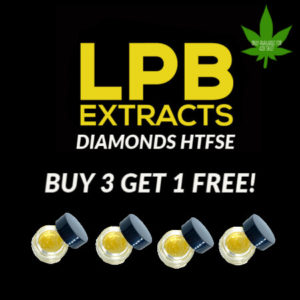 Buy BUY 3 GET 1 FREE – LPB HTFSE DIAMONDS online Canada