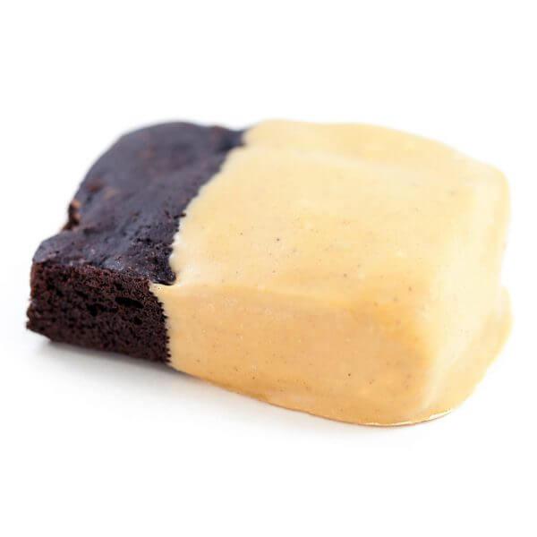 Buy MOTA Peanut Butter Brownie (300MG THC) online Canada