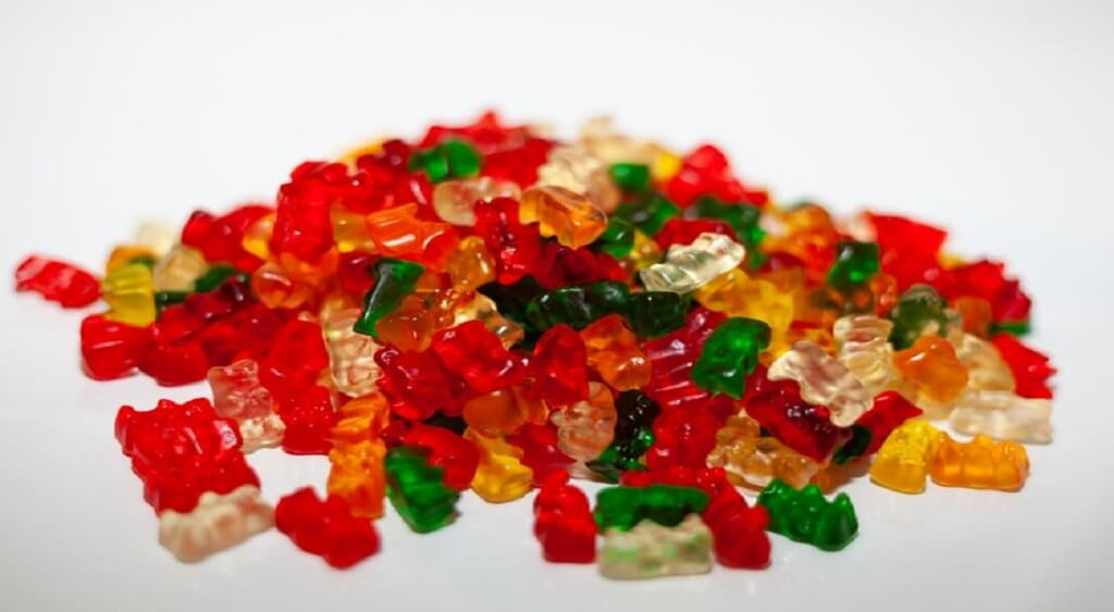 5 Extreme Edibles in Canada